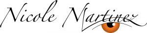 signature-nicole_martinez